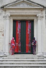 PiaMYrvoLD-SOH-Venice2019-04