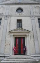 PiaMYrvoLD-SOH-Venice2019-05