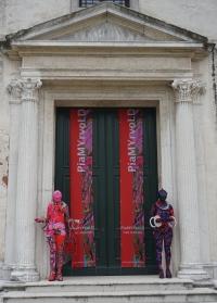 PiaMYrvoLD-SOH-Venice2019-06