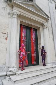 PiaMYrvoLD-SOH-Venice2019-07