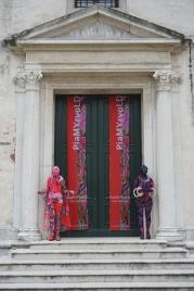 PiaMYrvoLD-SOH-Venice2019-10