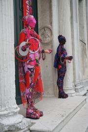 PiaMYrvoLD-SumeriansOnHoliday-Venice2019-01